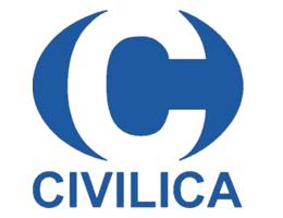 کسب رتبه برتر برگزاری رویدادهای علمی و کارگاههای آموزشی در میان دانشگاههای کشور – CIVILICA