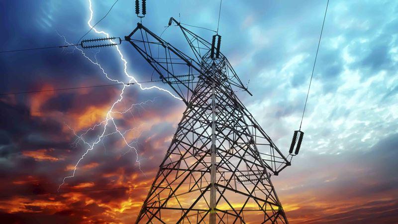 کارشناسی پیوسته مهندسی برق