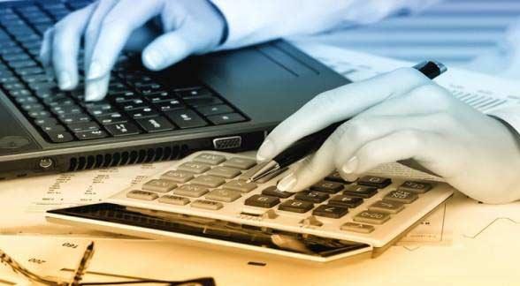 کارشناسی ناپیوسته علمی کاربردی حسابداری