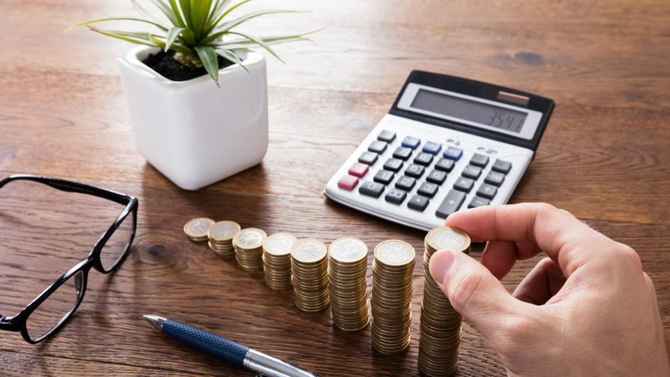 کاردانی پیوسته حسابداری – حسابداری بازرگانی