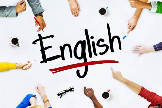 کارشناسی ارشد مترجمی زبان انگلیسی