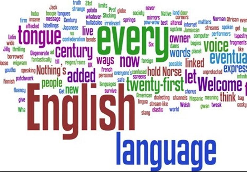 کارشناسی پیوسته مترجمی زبان انگلیسی