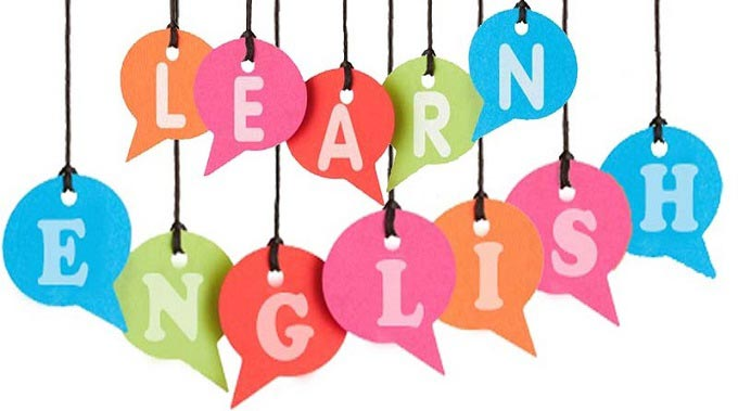 کارشناسی پیوسته آموزش زبان انگلیسی