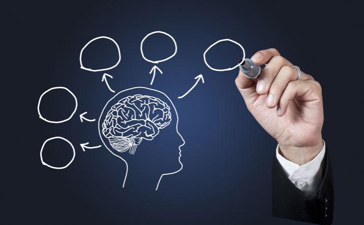 کارشناسی و کارشناسی ارشد روانشناسی
