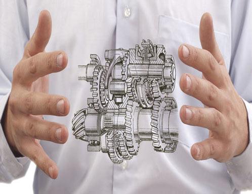 کارشناسی پیوسته مهندسی صنایع و کارشناسی ارشد مهندسی صنایع