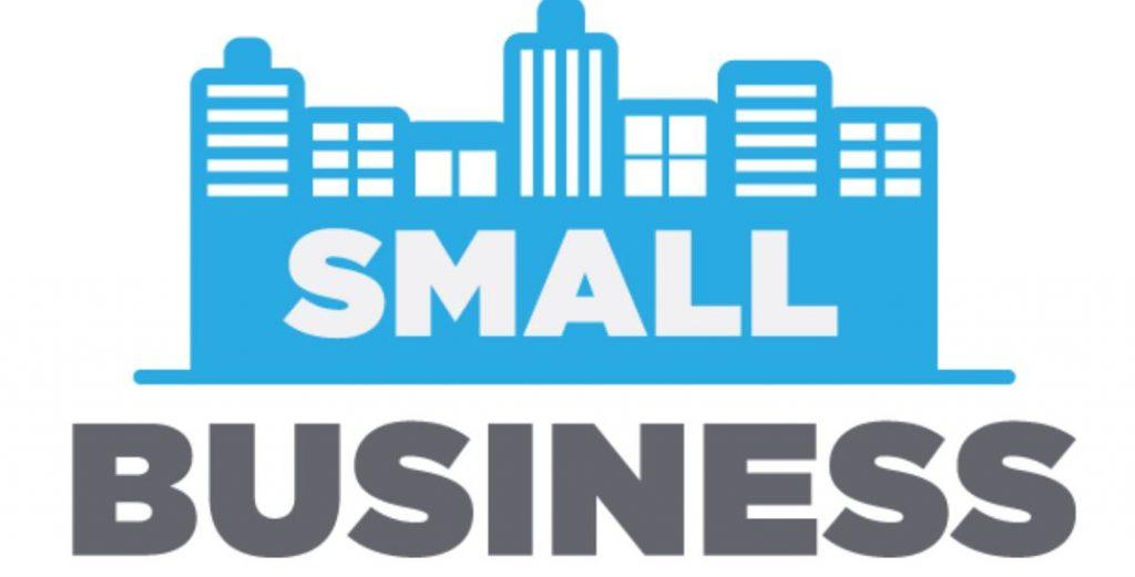 کارشناسی پیوسته مدیریت کسب و کارهای کوچک