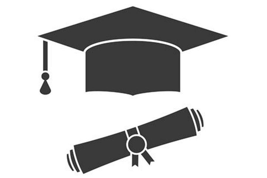 پذیرش کارشناسی ارشد بدون کنکور دانشکده های زند آغاز شد